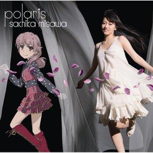 polaris_