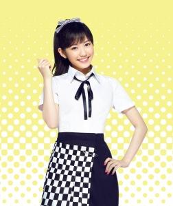 Watanabe_Mayu_-_Rappa_Renshuuchuu_Promo