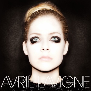 Avril-Lavigne-new-songs
