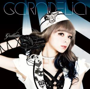 GARNiDELiA-grilletto-Mahouka-Koukou-No-Rettousei-The-irregular-at-magic-high-school-anime