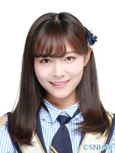 Xu_JiaQi2015
